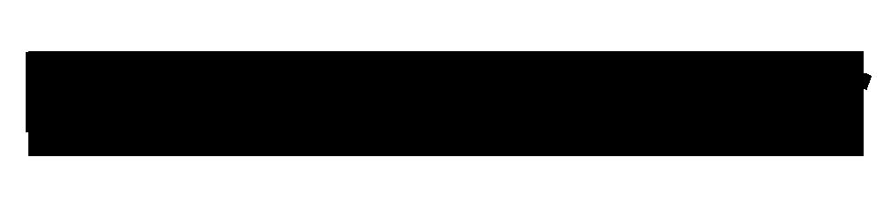 mueller-waldangelloch